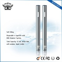 Original Buddy Group Bud ds93 0.5ml china disposable electronic cigarette