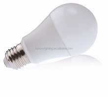 New Design Led Bulb 8W 10W 12W For housing bulb,Rechargeable Led Edison Bulb E26 made in china