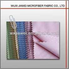 warp knitting microfiber cleaning cloth