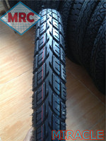 specials strong Motorcycle Tyre 3.00-18 4.00-18 2.75-18 3.00-17 3.50-10