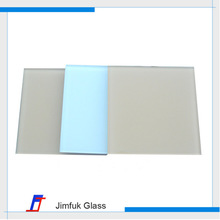 tempered glass for wall switch