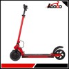 Cheap Pro Factory Direct City Bug 2016 Foldable Battery Mobility E Lithium Electric Scooter