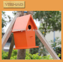 top quality fancy natural bamboo bird cages for sale