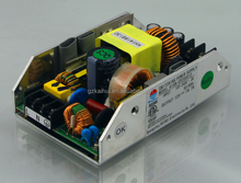 Single output type 36v 5.6a switching power supply 200w with PFC function