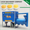 /product-detail/2015-modified-africa-market-china-maize-degerminator-germ-machine-60274966310.html