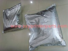 Toner powder for HP/Canon/Samsung/Xerox/Brother