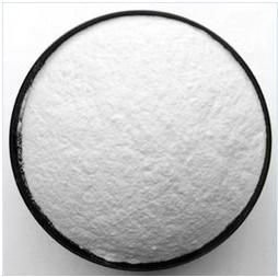High quality Pharmaceutical raw material Neomycin sulfate