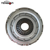 3482000462 Clutch Pressure Plate For BENZ