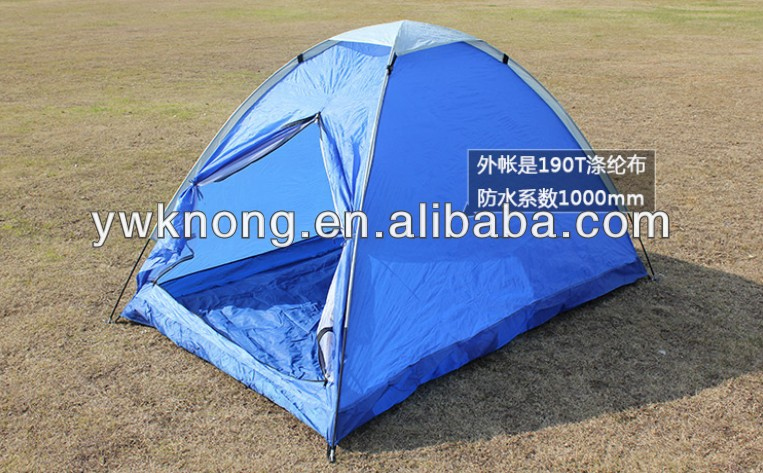 1-2 Person Pop Up Tent Wholesale Folding Wind Proof pop up beach tent,beach sun shade tent