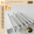 nail for concrete,concrete nail from china manufacture factory