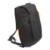 Hiking Backpack Waterproof Daypack Outdoor Lightweight Hiking Camping Bag