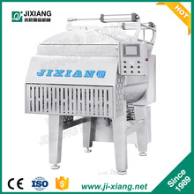 Vacuum Meat Mix Machine Sausage Used Meat Mixer