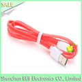 Excellent for iphone charger cable 6 from reliable factory