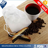 high quality stretch-proof food strainer bag for cold brew coffee