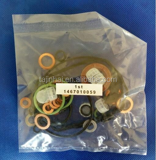 diesel injection pump repair kit 1467010059 common rail tools