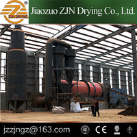 copper sludge drying with chemical copper sludge drying equipment