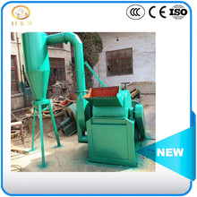 home and abroad most popular crusher machine