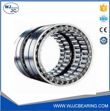 Coal vertical mill FCDP92124400/YA6 four row spherical roller bearing