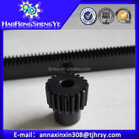 ANSI spur gear with low price