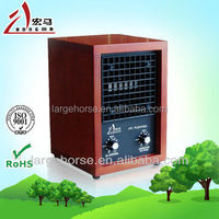 blower heater / 12v dc negative ion generator air purifier exporter/air conditioning appliances