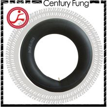 Natural Motorcycle Inner Tube 2.75-19 300-18