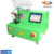 2018 improved EPS205 common rail injector test bench bank stand