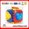 /product-detail/pp-plastic-free-wheel-sand-beach-blocks-22pcs-toy-building-blocks-60331318611.html