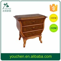 Small Order Accept Clearance Goods Small Cheap Wooden Storage Cabinets