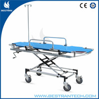 China BT TA011 Hospital Aluminum Emergency
