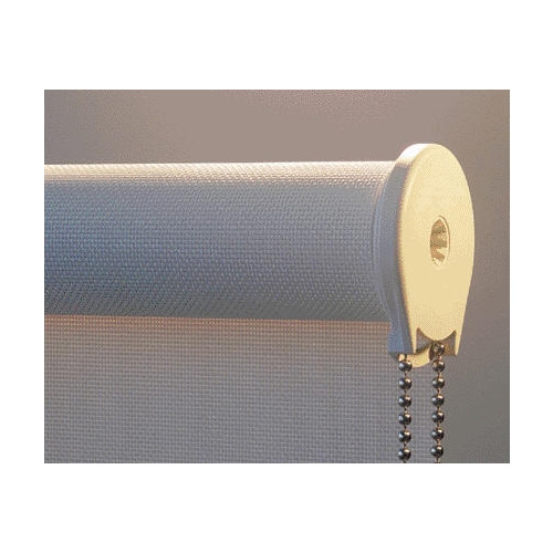 Metal chain roller blind, metal chain roller shade, metal chain window blind