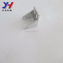 OEM custom stamping bracket for Lifting clothes hanger