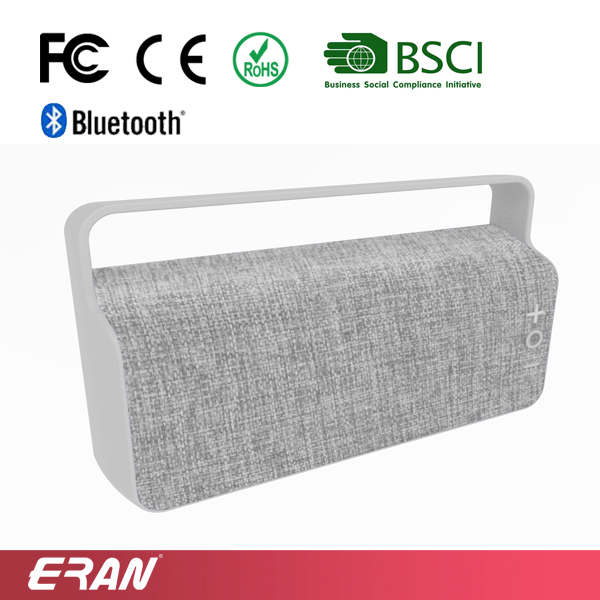 Bluetooth Speaker Manufacturers Bluetooth wireless speaker with memory card