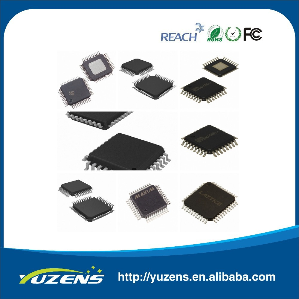 S1D13806F00A100 electronic components semiconductor