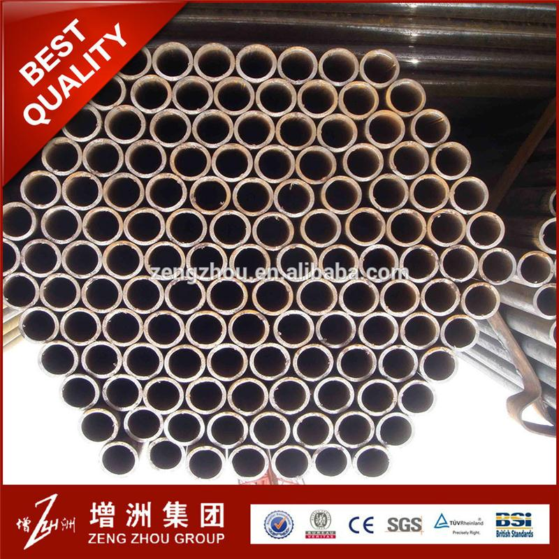 erw pipe making machine octagon steel tube companies looking for distributors