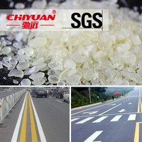 2016 C5 Hydrocarbon Resin for Hot Melt Road Marking paint/aliphatic resin/china C5 resin No.00353