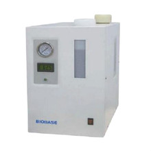 High Quality Water Hydrogen And Oxyhydrogen Generator On sale
