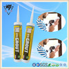Free samples Cheap Glass Adhesive/glue/chinese Silicone Sealant/sealants