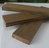 engineered wood timber/white wood timber/ironwood timber