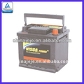 Sell Super quality MF54519 12V45AH Car battery