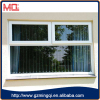 American style sash window in guangzhou with factory price