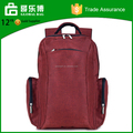 2017 Hot Selling Fashion Stylish Top Quality Insulated Nappy Backpack