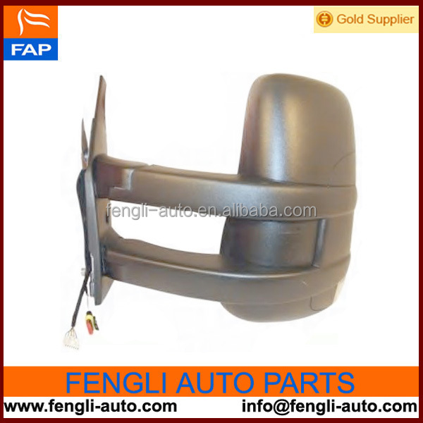3800427 Rearview Mirror for IVECO trucks