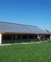 50KW solar power plant solar panel sunlink pv solar panel micro inverter