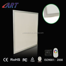 back ground screen led wall panel high lumen 300x1200mm with certification white painting