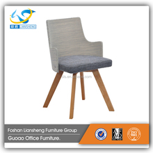 2017 modern furniture kitchen chair/dining room chair/wooden chair