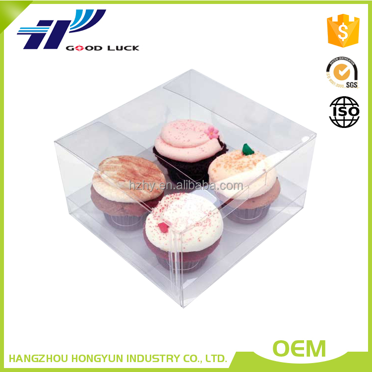 Eco Friendly reycled frozen food packaging supplies