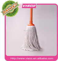 2016 hot selling cotton mop vb302-200
