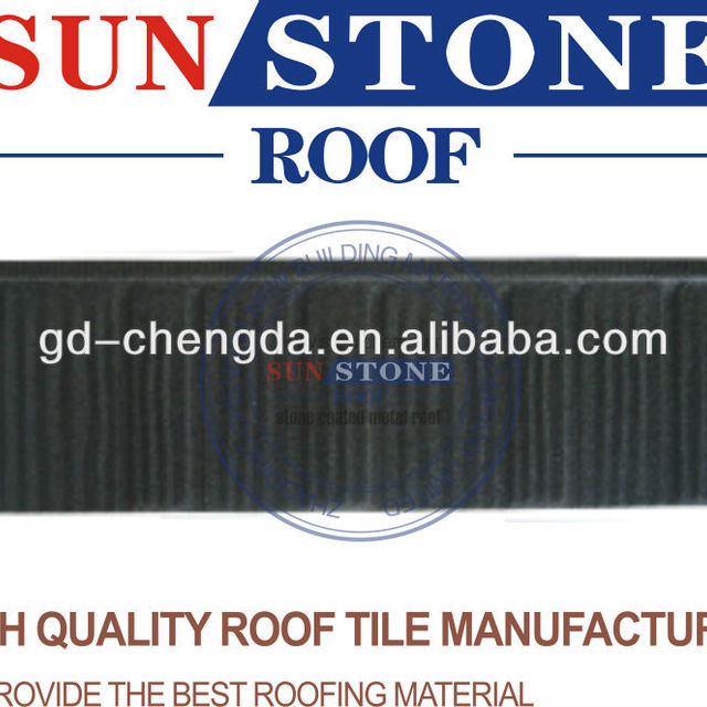 Cheap metal aluminum roofing sheet panel