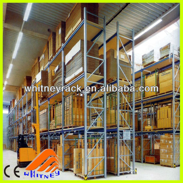 Widely used in Metro shop rack, rack display, supermarket storage racking