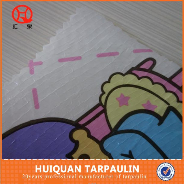 laminate tarps /Car cover.truck&utility covers
